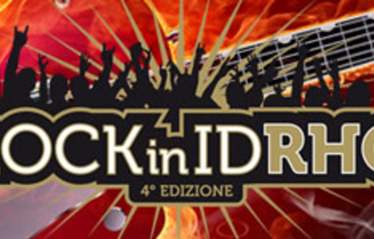 rock-in-idrho-2011