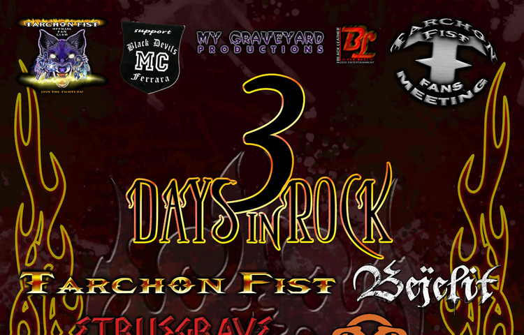 3 days-in-rock-2011