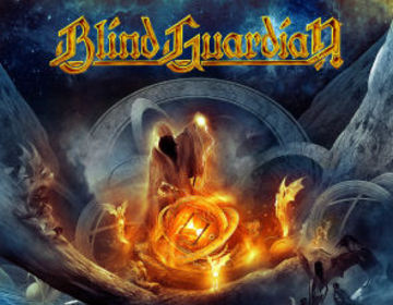 Blind_Guardian_MemoriesOATTC_low