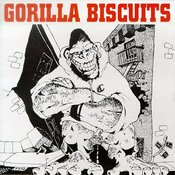 album-gorilla-biscuits
