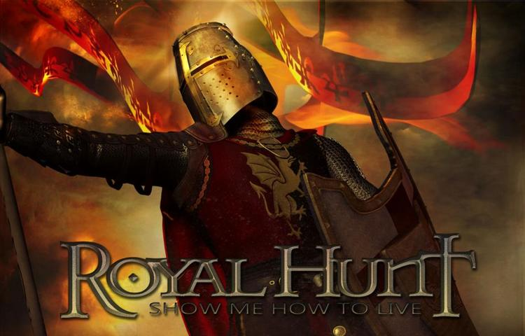 1322553134_royal-hunt-show-me-how-to-live-2011