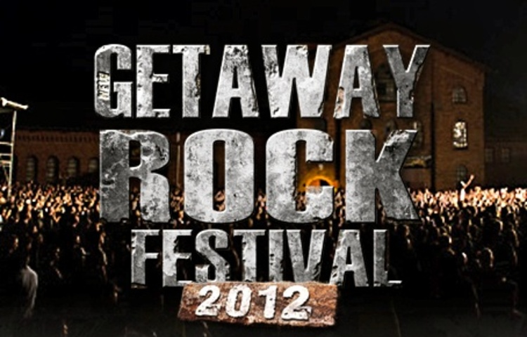 GatewayRockFestival2012