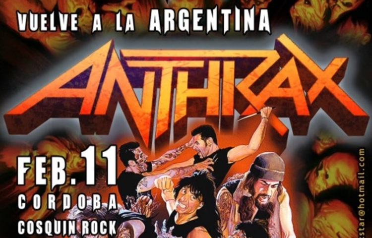 anthraxargentina