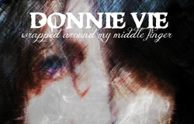 DonnieVie_cover
