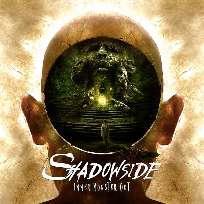 Shadowside_cover