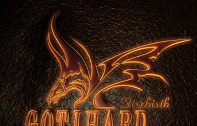 gotthard-firebirth cover