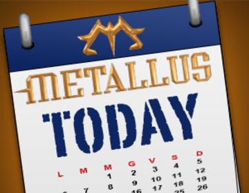 metallus-today1