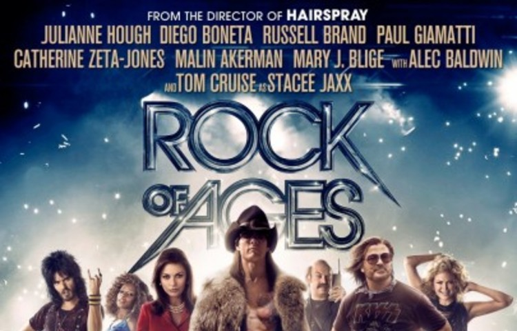 rock-of-ages-poster-405x600
