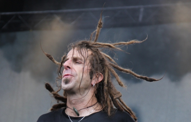 06 lamb of god  (7)