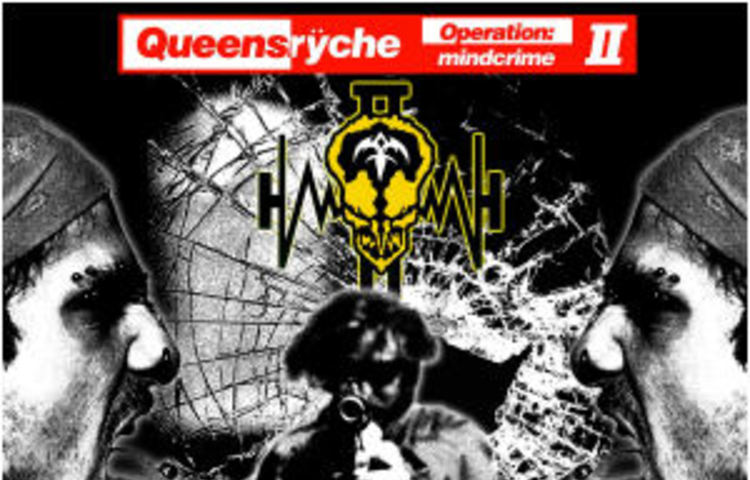 OperationMindcrime2-preview