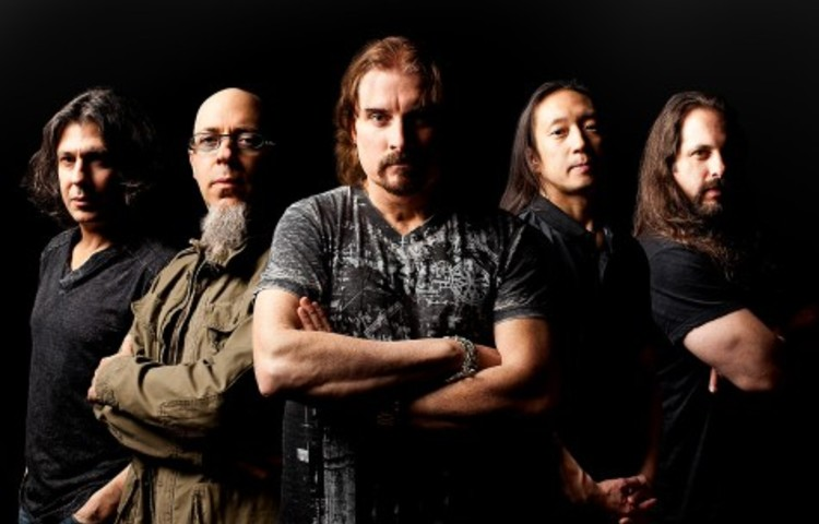 dreamtheater2011new2