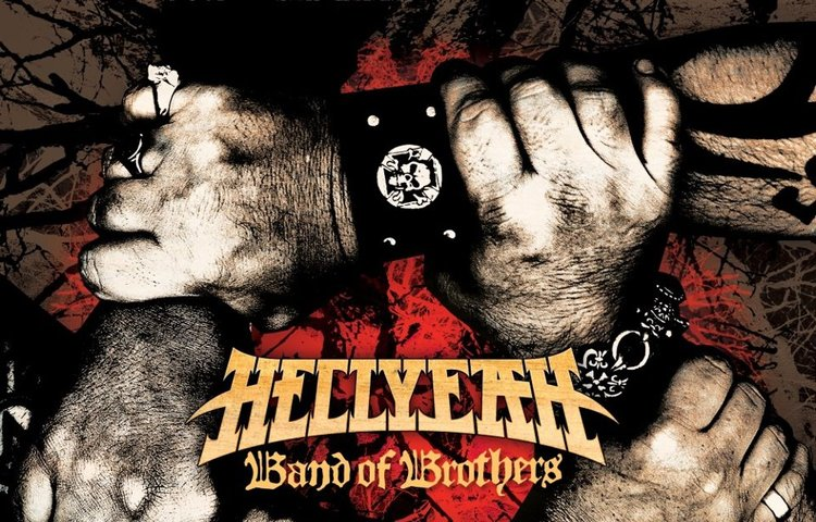 hellyeah-band-of-brothers-artwork