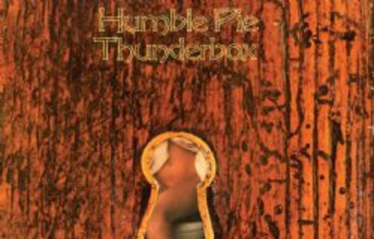 humblepie_thunderbox
