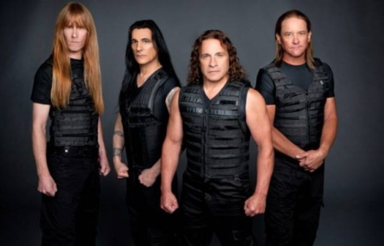 manowar2012band