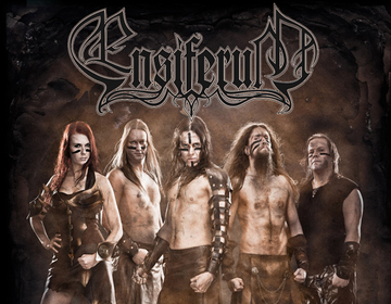 ENSIFERUM_web