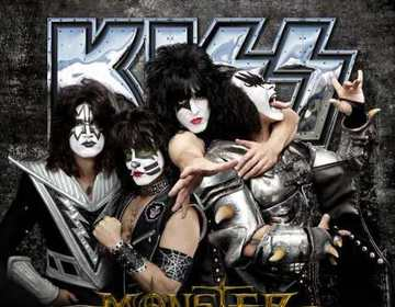 kissmonstercdfinal