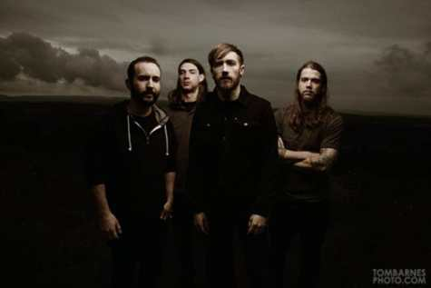 sylosis2012new