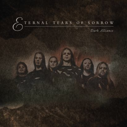Eternal Tears OF Sorrow