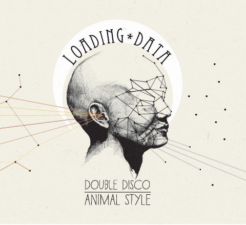 loading data double disco animal style