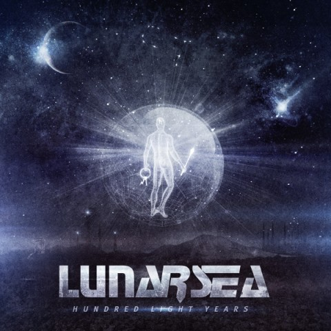 Lunarsea_HLY_600pxcover