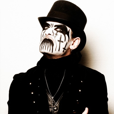 kingdiamond