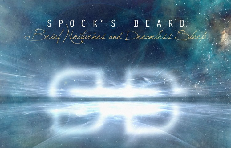 spock_s-beard-brief-nocturnes-and-dreamless-sleep-c76709