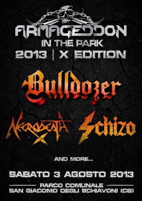 Armageddon In Tthe Park 2013 13_preview_03