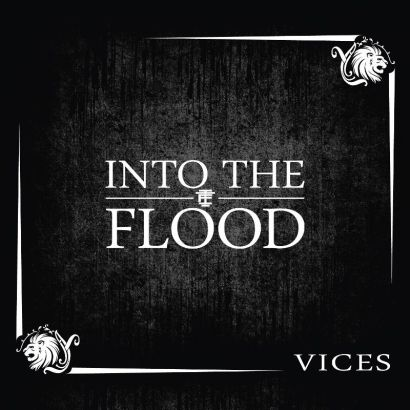 Into The Flood