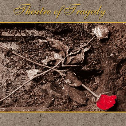 theatre of tragedy1