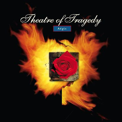 theatre of tragedy3