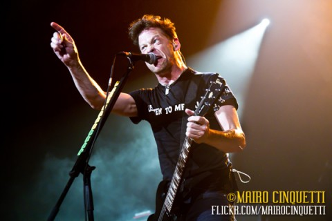 01 Newsted Milano 2013 (9)