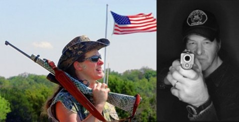 Ted-Nugent-Hearts-George-Zimmerman
