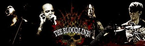 dirge within the bloodline