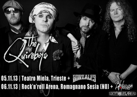 QUIREBOYS_mail