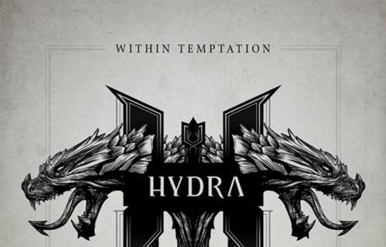 Hydra-Within-Temptation