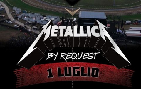 600-concerto-metallica-rock-in-roma-2014