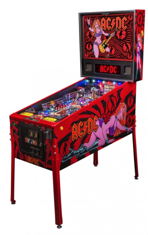 acdclucipinball_638