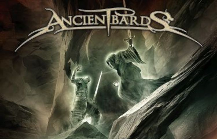 ancient bards