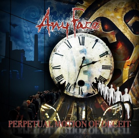 Any Face PMOD cover web