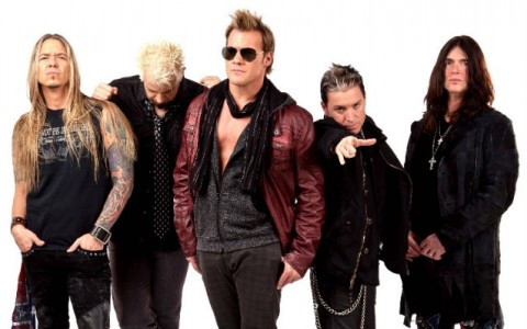 fozzy2014band_638