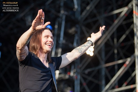 marcellafava_rockinidro_alterbridge_9