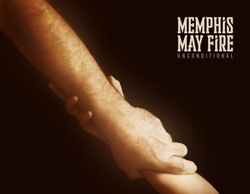 memphis-may-fire-unconditional-artwork