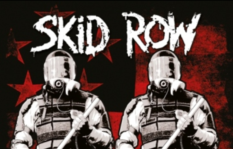 Skid-Row-United-World-Rebellion-Chapter-Two