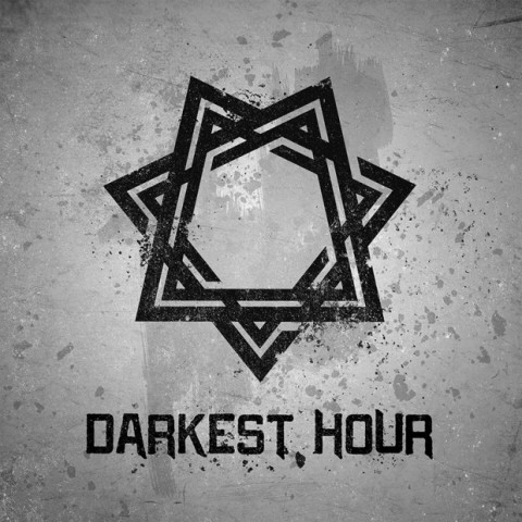 darkesthour-selftitled-620x620