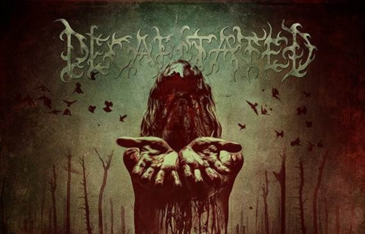 decapitatedbloodmantra