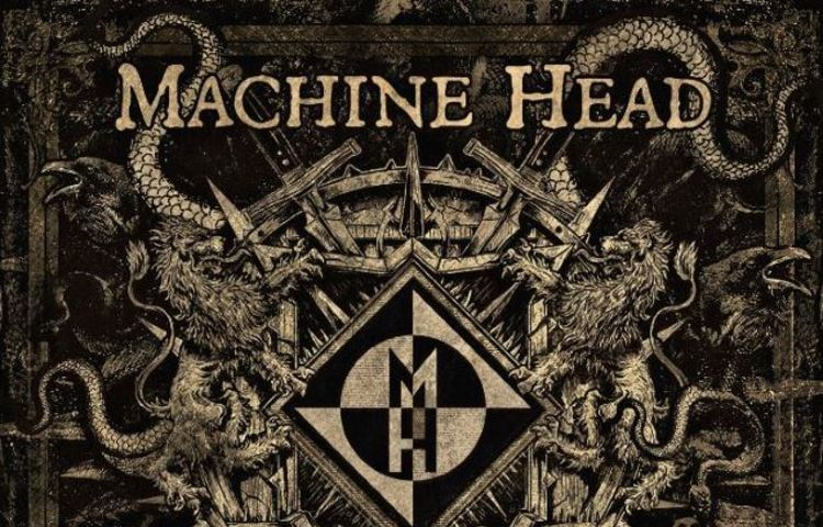 machineheadbloodstonecd