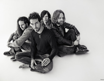 Pain Of Salvation2014