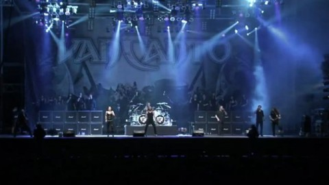 van-canto-fear-of-the-dark-live-from-wacken-open-air-2014-video-features-special-guests-victor-smolski-tarja-turunen-and-more-image