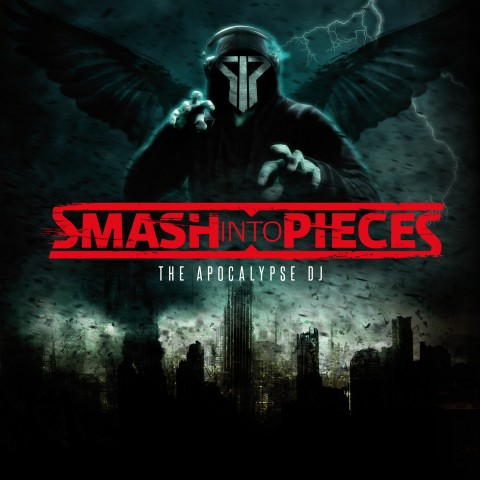 Smash-Into-Pieces-The-Apocalypse-DJ-cover