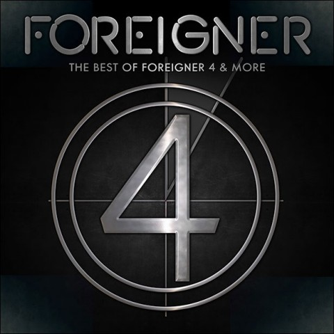 foreigner-thebestof4andmore